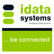 iData Systems | IT Service Varel | Bockhorn | Zetel | Oldenburg